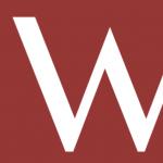 W360.PT