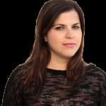 Mariana Abrantes