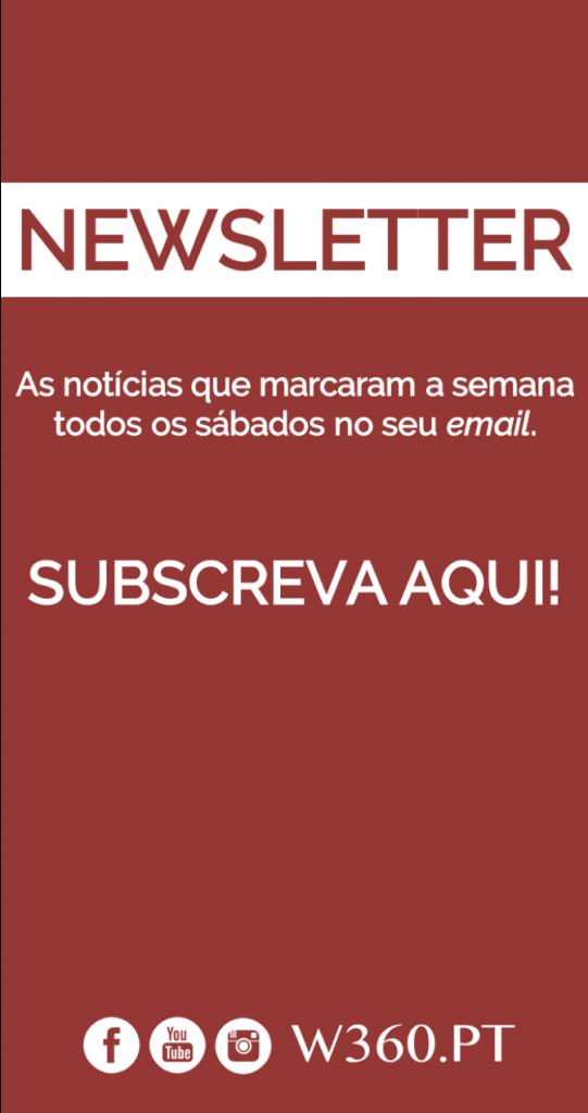 subscrever_NL-VERLONG
