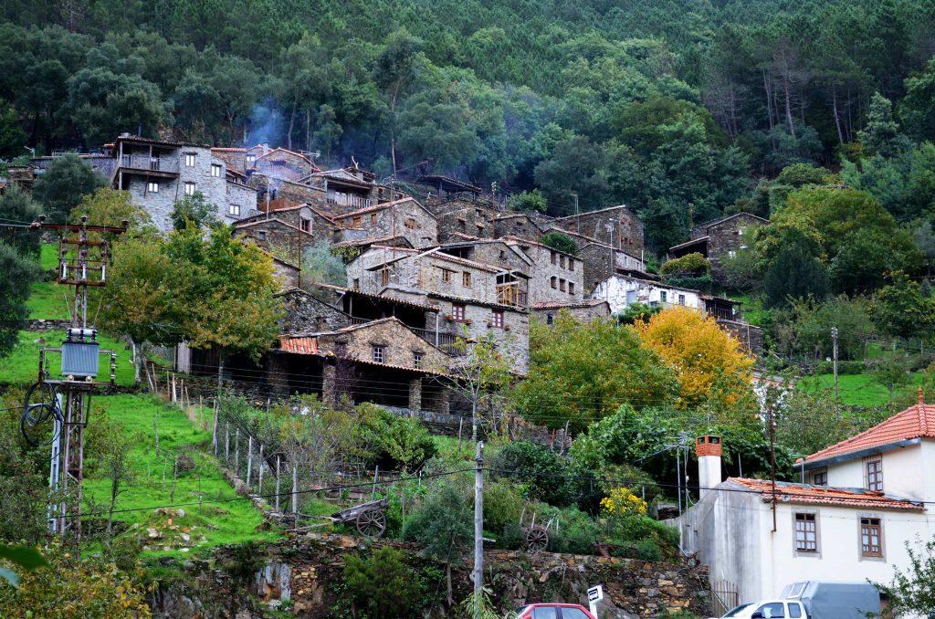 aldeias do xisto - diogo pereira_Easy-Resize.com