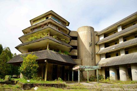 monte palace hotel são miguel açores - diogo pereira