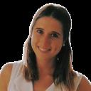 Cátia Pinto Ferreira