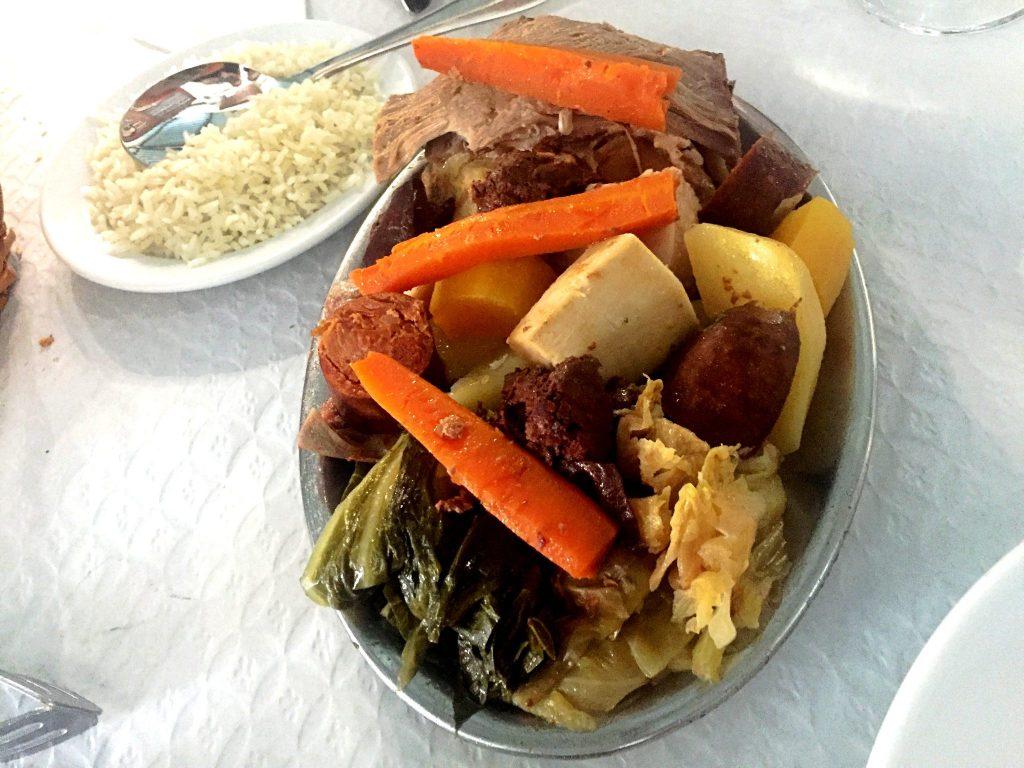 cozido-furnas-açores-sao-miguel-diogopereira