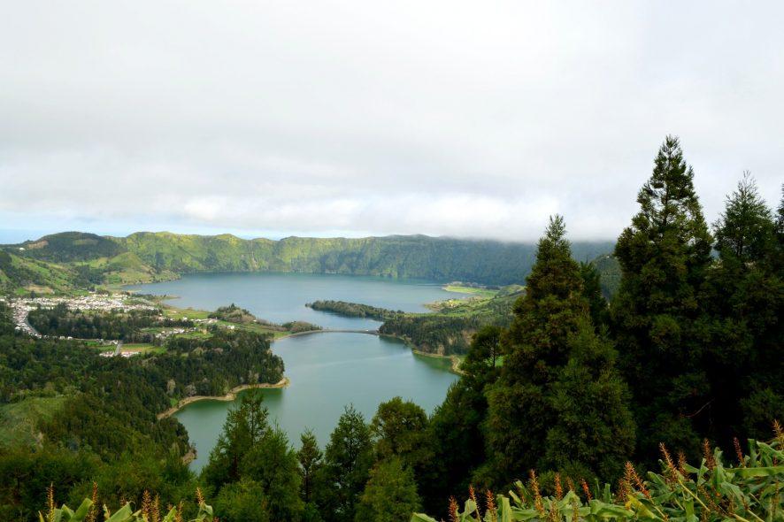 lagoa-sete-cidades-açores-são-miguel-diogopereira