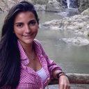 Rita Cerveira Martins