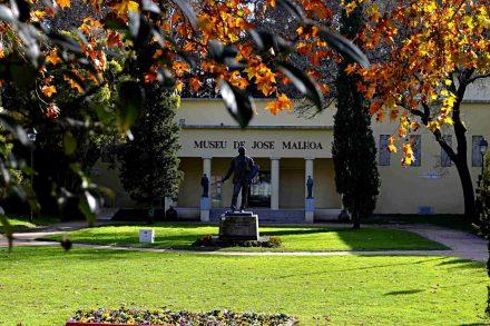 museu-jose-malhoa-cladas-da-rainha