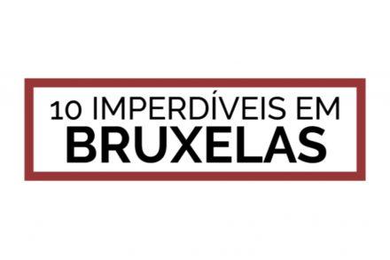 still 10 imperdíveis bruxelas