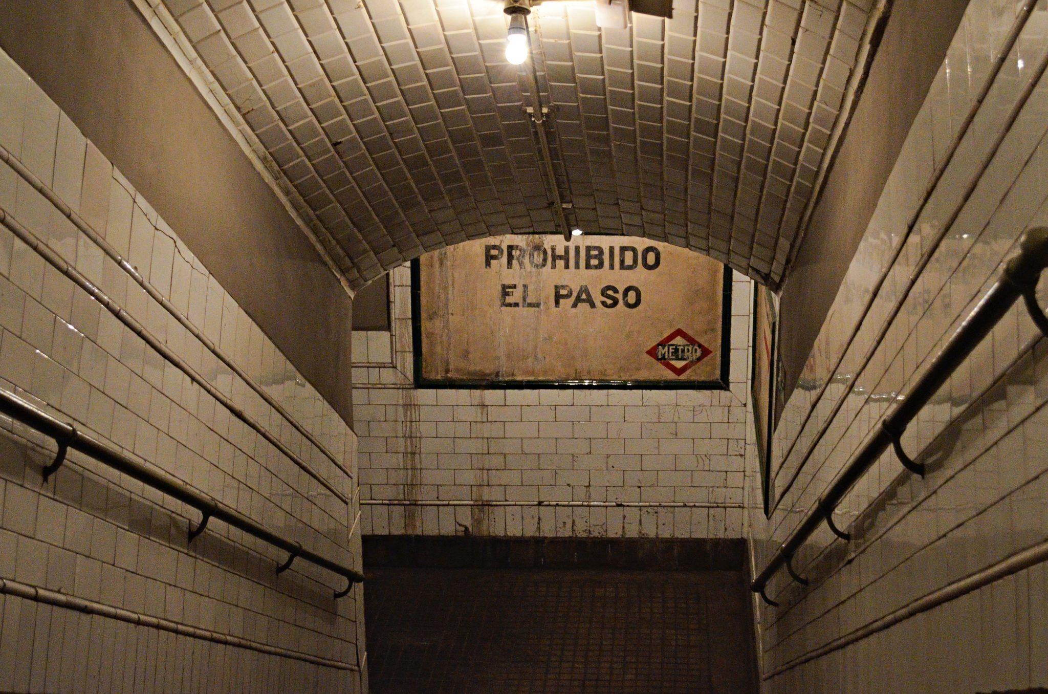 anden0_chamberi_metro_madrid_1_claudiapaiva-Resize