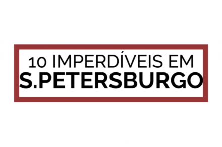 still 10 imperdiveis s petersburgo
