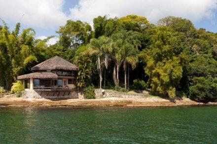 ilha do capitulo brasil joao pereira coutinho