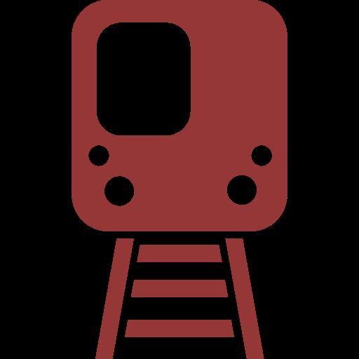 comboio icon