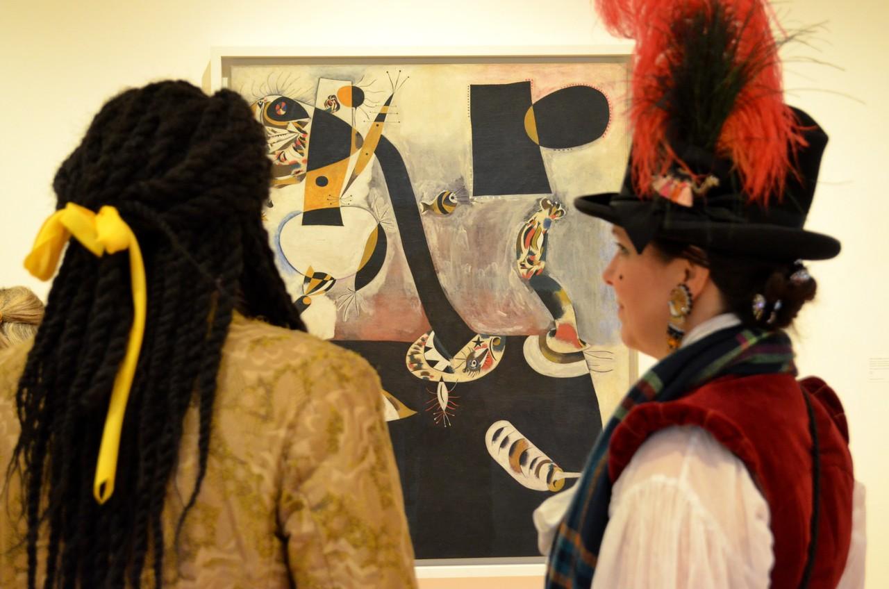 Museu Peggy Guggenheim