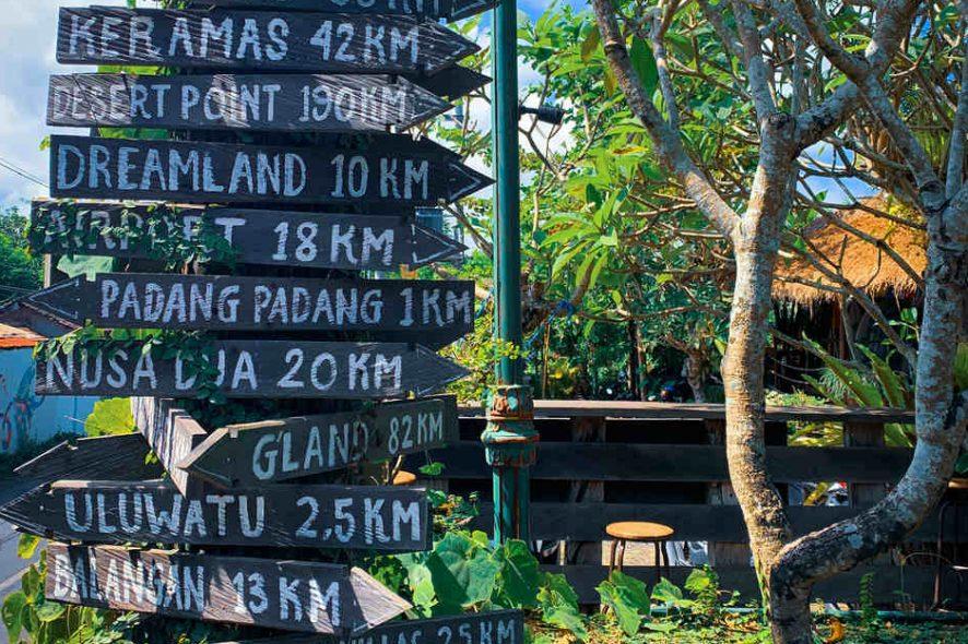 Retiro Indonésia Foto de Cátia Pinto Ferreira12