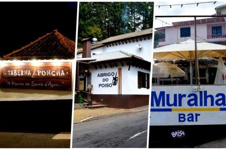 restaurantes da madeira capa