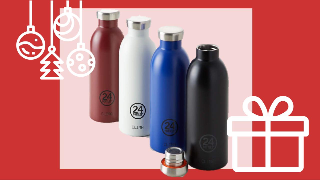 24 botles prendas de natal