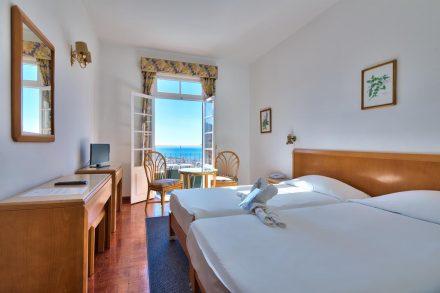 Hotel-Monte-Carlo-Madeira-Funchal