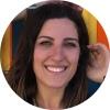 Andreia Castro, autora do blogue de viagens Me Across The World