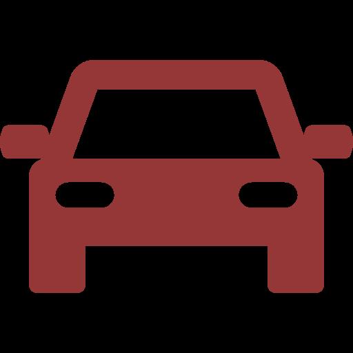 carro icon