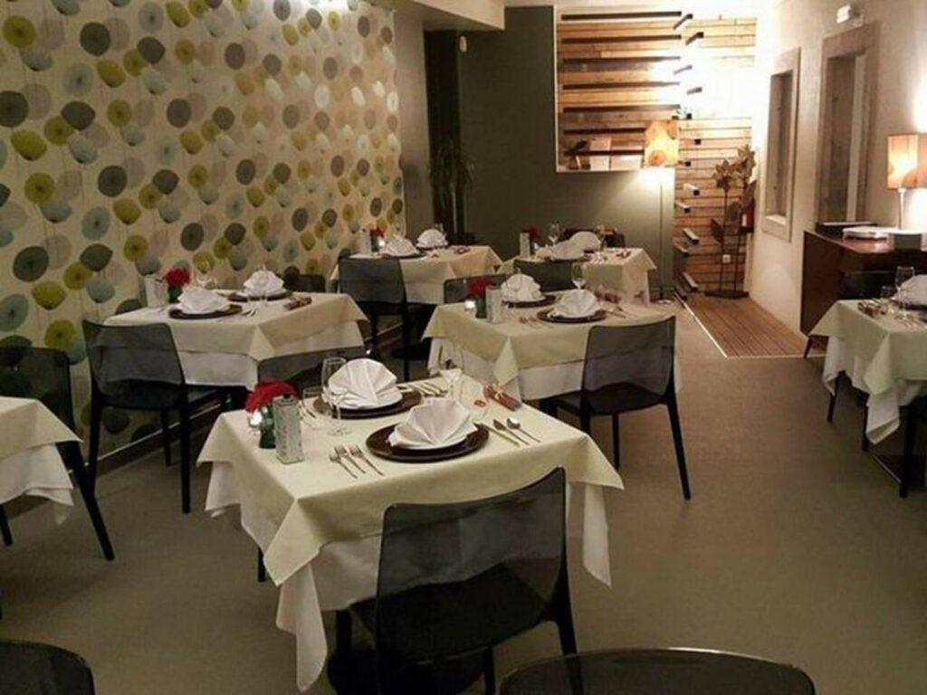 incomum by Luís Santos restaurantes em sintra