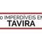 still 10 imperdiveis em tavira
