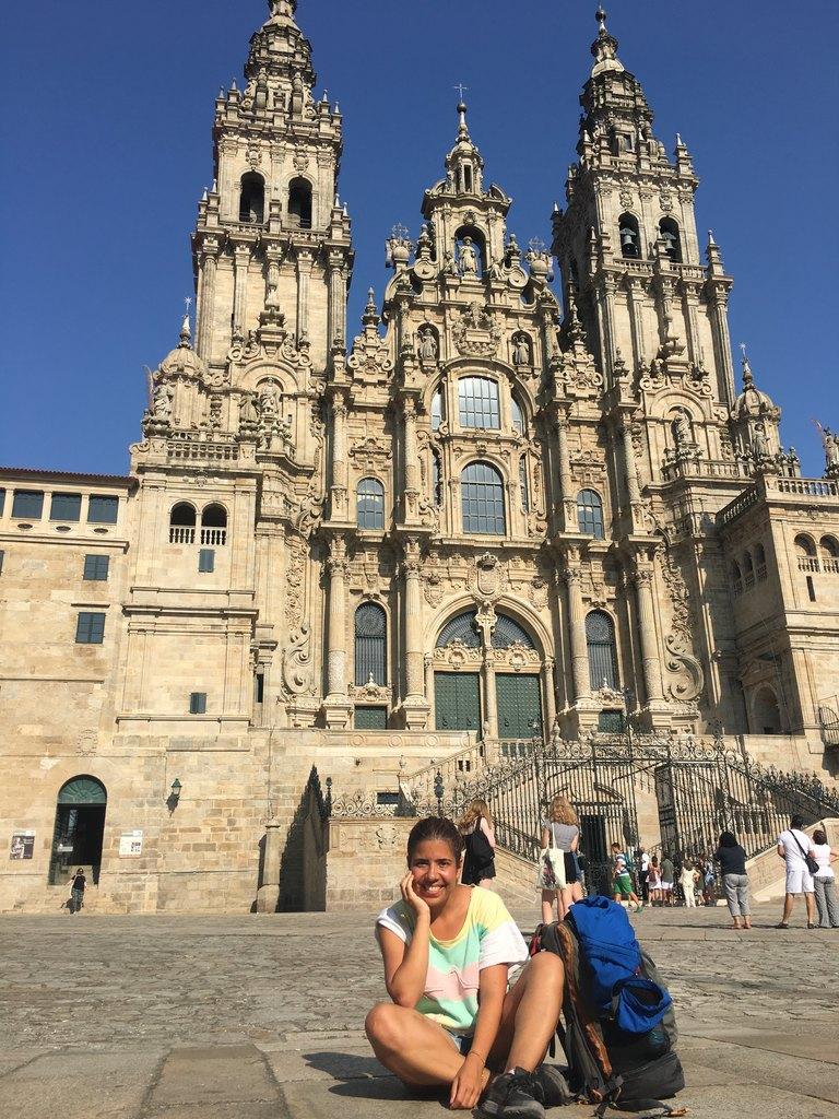 Sara-Reis-na-Catedral-de-Santiago-de-Compostela.com_